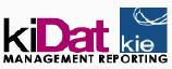KiDat_Logo