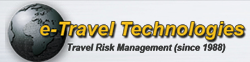 e-Travel Technologies_Logo